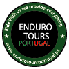 Enduro Tours Portugal